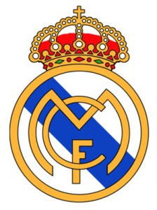 real_madrid_558
