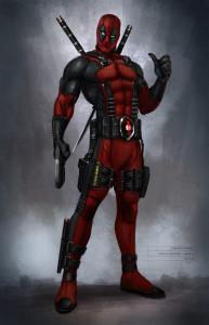 deadpool-2013game2